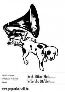SanktOtten_Plakat